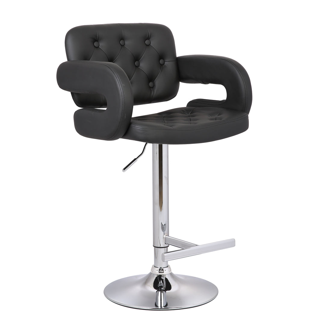 ACBS24 Swivel Barstool 1 Per Box