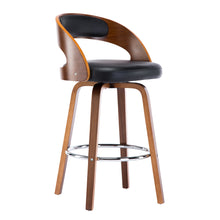 Load image into Gallery viewer, ACBS29 Swivel Barstool 1 Per Box