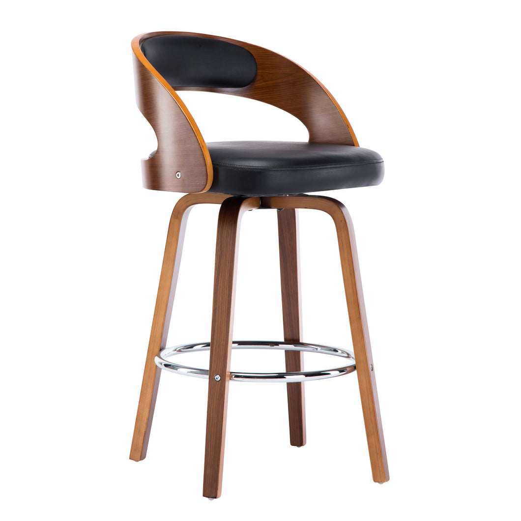ACBS29 Swivel Barstool 1 Per Box