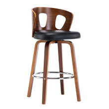 Load image into Gallery viewer, ACBS30 Modern Swivel Barstool 1 Per Box