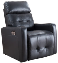 Load image into Gallery viewer, Anna-PRC Power Recliner with USB Port