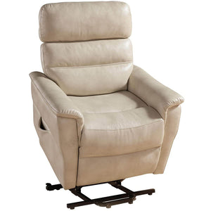 Avery Lift Chair