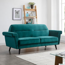 Load image into Gallery viewer, Baron Mordan Sofa
