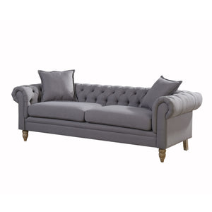 Juliet Chesterfield Sofa