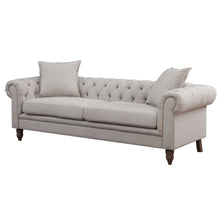 Load image into Gallery viewer, Juliet Chesterfield Sofa