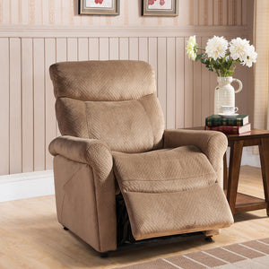 Kyler Reclining Lift Chair