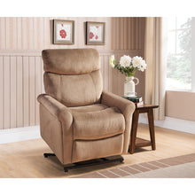 Load image into Gallery viewer, Kyler Reclining Lift Chair