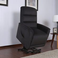 Load image into Gallery viewer, Miles Power Reclining Lift Chair