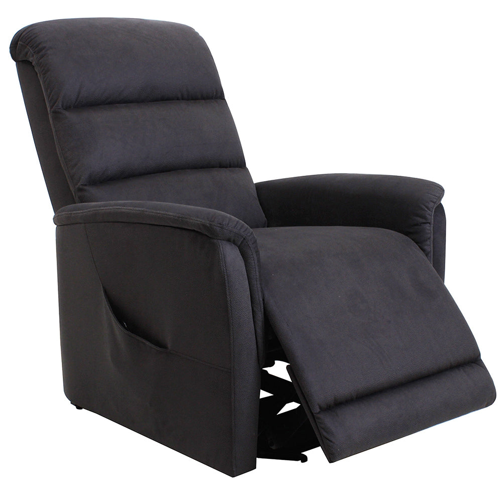 Miles Power Reclining Lift Chair