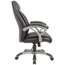 Load image into Gallery viewer, OC-10 Adjustable Swivel - Office Chair