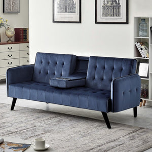 Anabella Sofa Bed