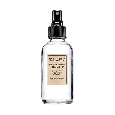 evanhealy Heart of Summer Facial Tonic Hydrosoul
