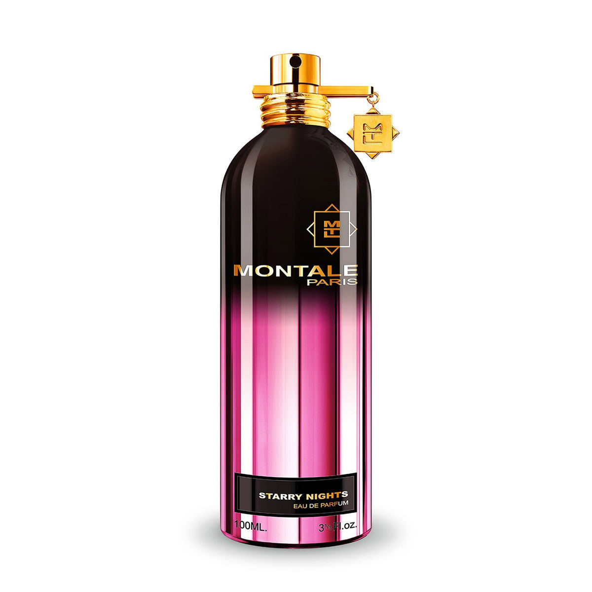 Niche Fragrance for Summer | Montale Paris Starry Night Eau de Parfum