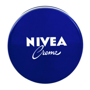 Nivea Creme from Germany