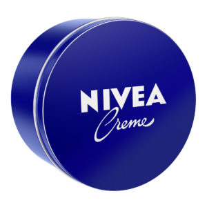 5-Star Reviews | Nivea Creme from Germany
