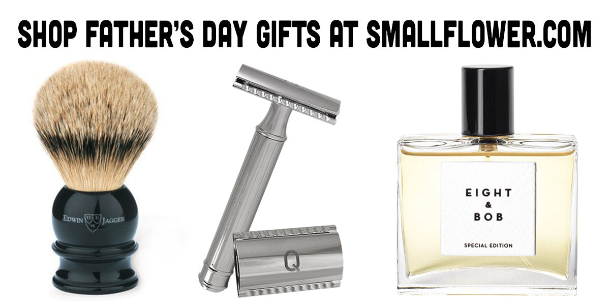 Shop all gifts for Dad at Smallflower.com