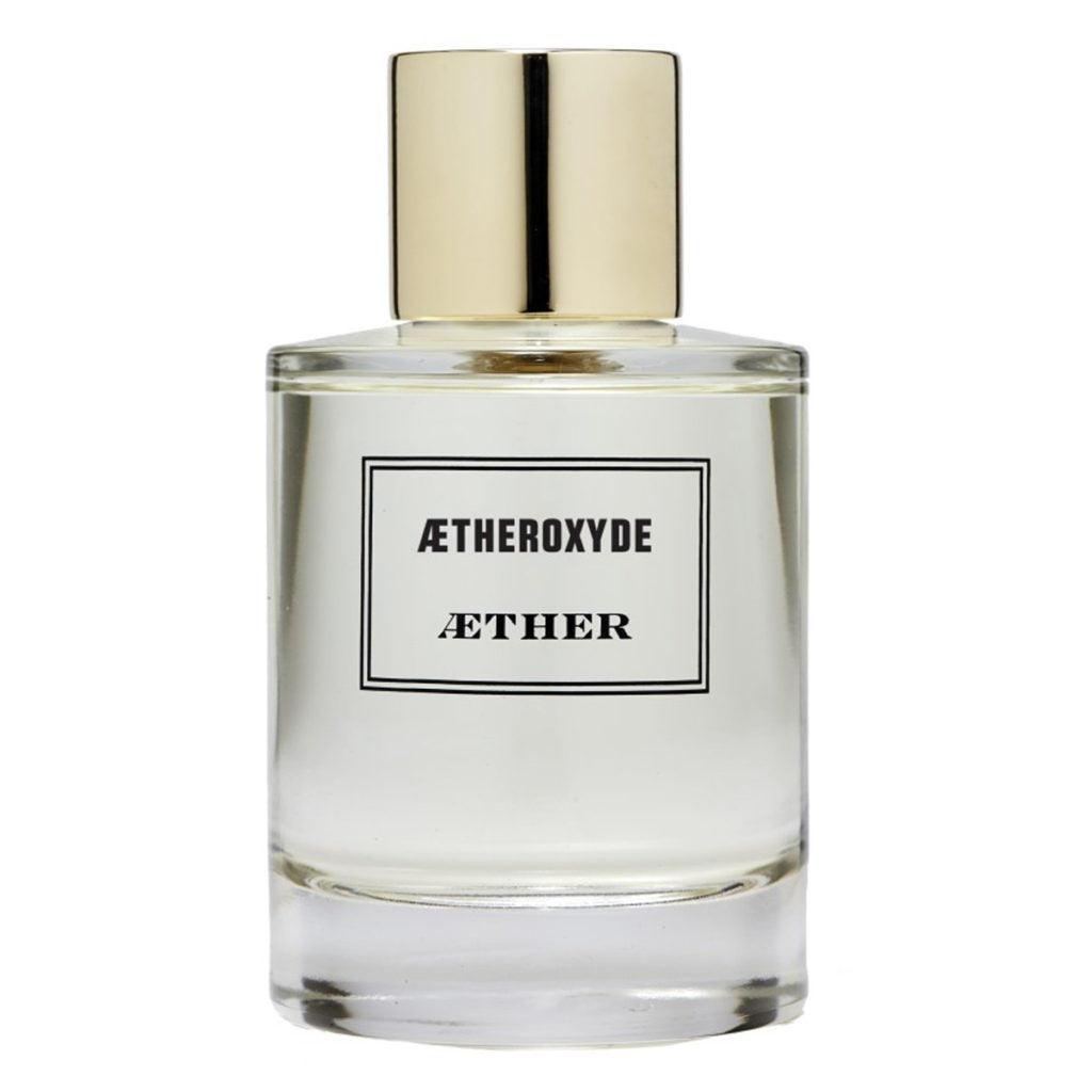 Niche Fragrance for Summer | Aether Aetheroxyde Eau de Parfum