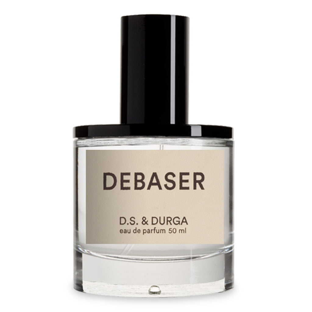 Niche Fragrance for Summer | D.S. & Durga Debaser Eau de Parfum