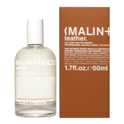 (MALIN+GOETZ) Leather