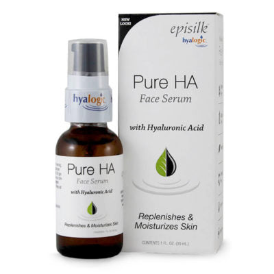 Hyalogic Episilk Pure Hyaluronic Acid Serum