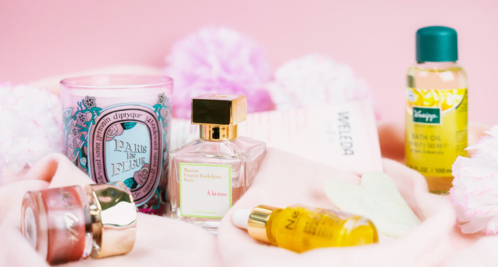 Unique Valentine's Day Gifts for Her