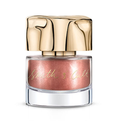 Smith & Cult Fosse Fingers Nail Lacquer