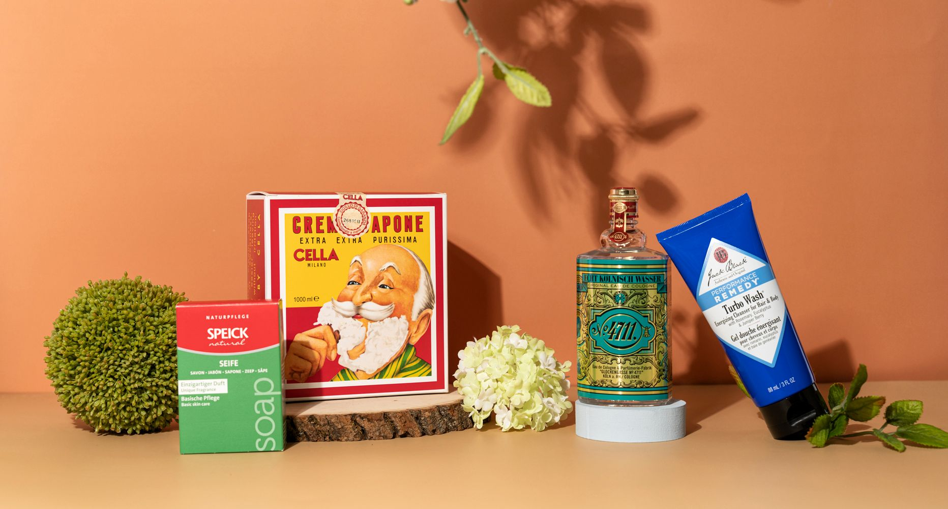Father's Day Gifts - Classics Under $40