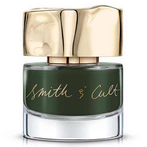 Smith & Cult Feed The Rich Nail Lacquer