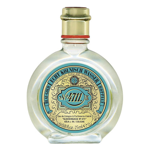 4711 Watch Bottle