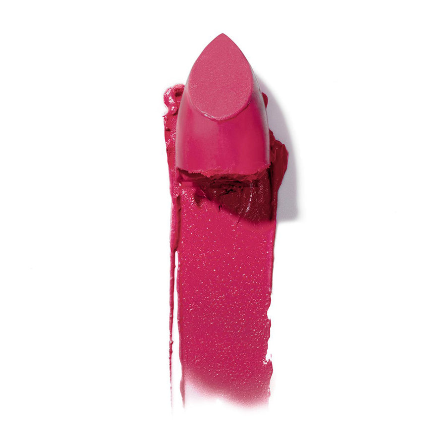 Alternate image of Color Block High Impact Lipstick - Knockout
