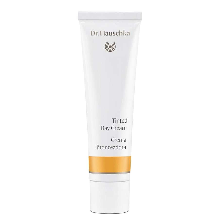 Primary image of Tinted Day Cream