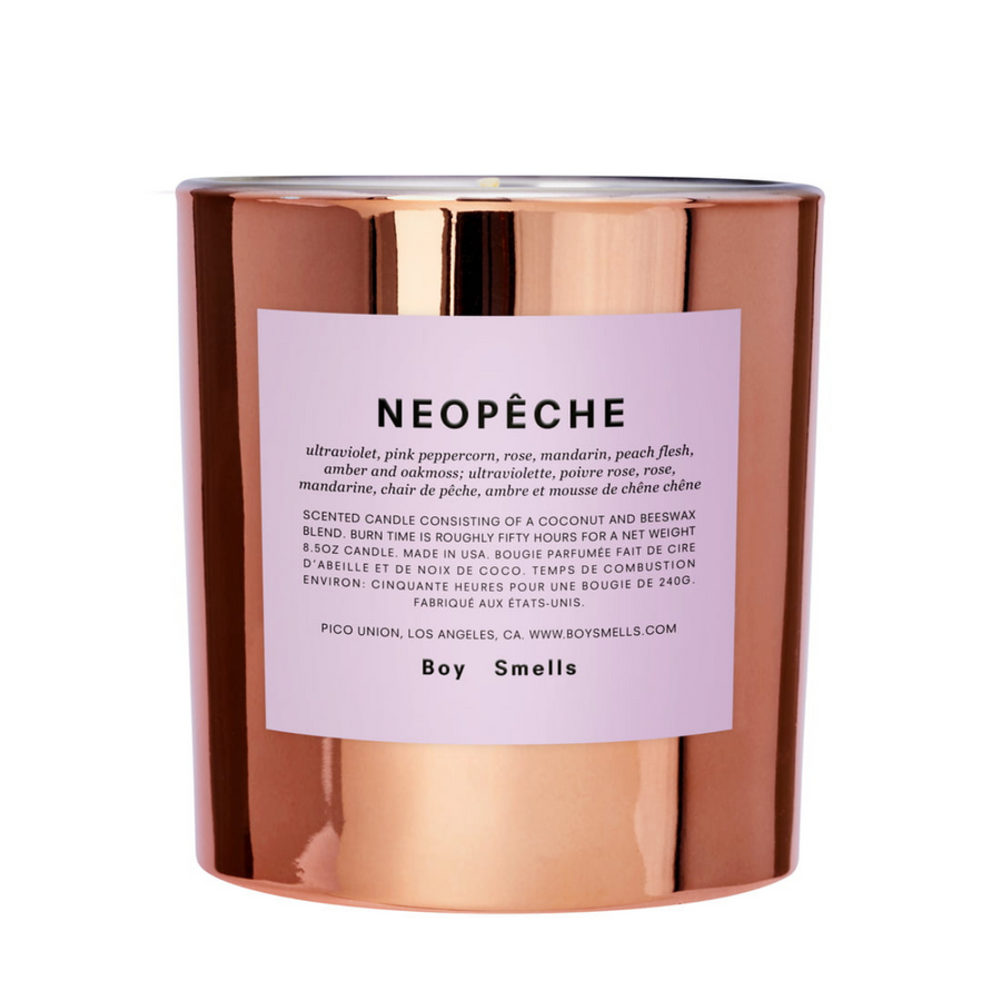 Boy Smells Neopeche Candle (8.5 oz) #10083051