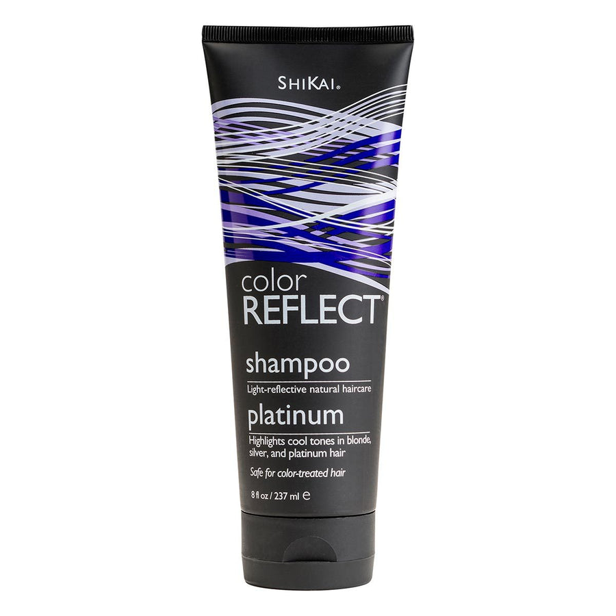 Primary image of Color Reflect Platinum Shampoo