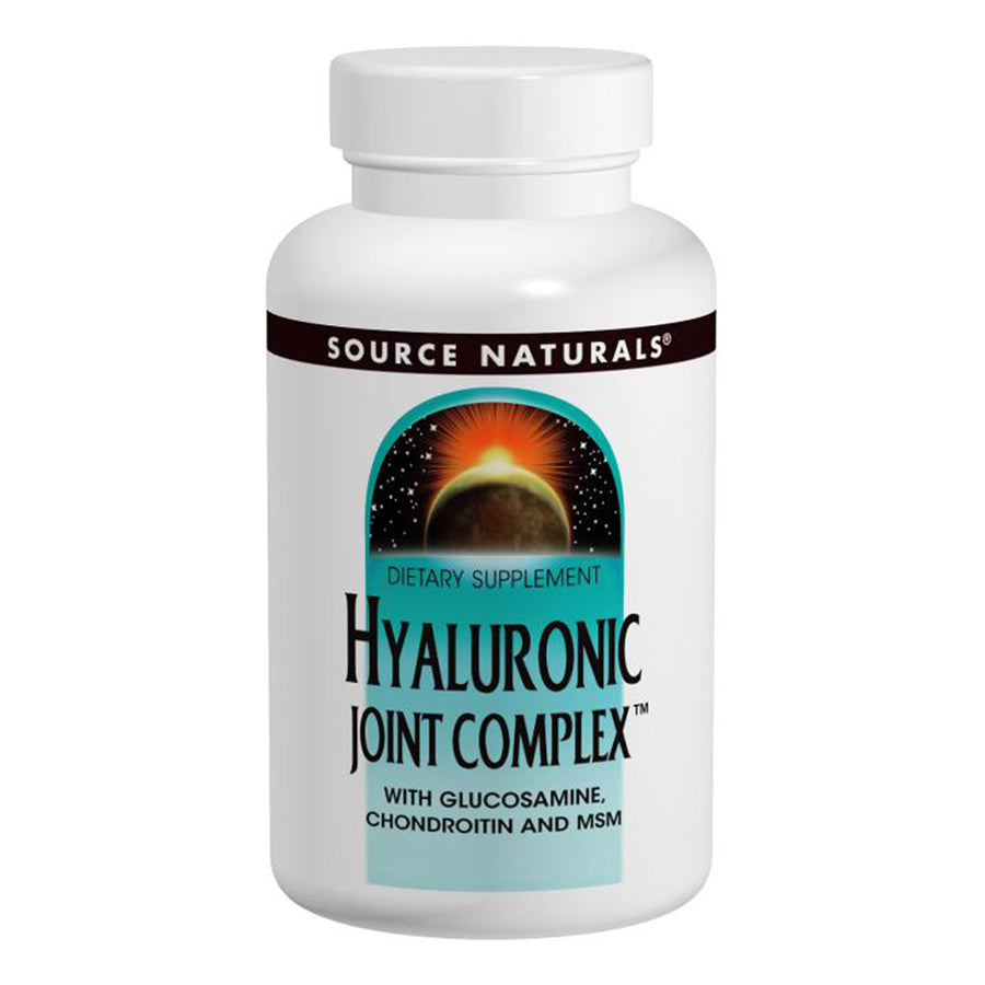 Primary image of Hyaluronic Joint Complex