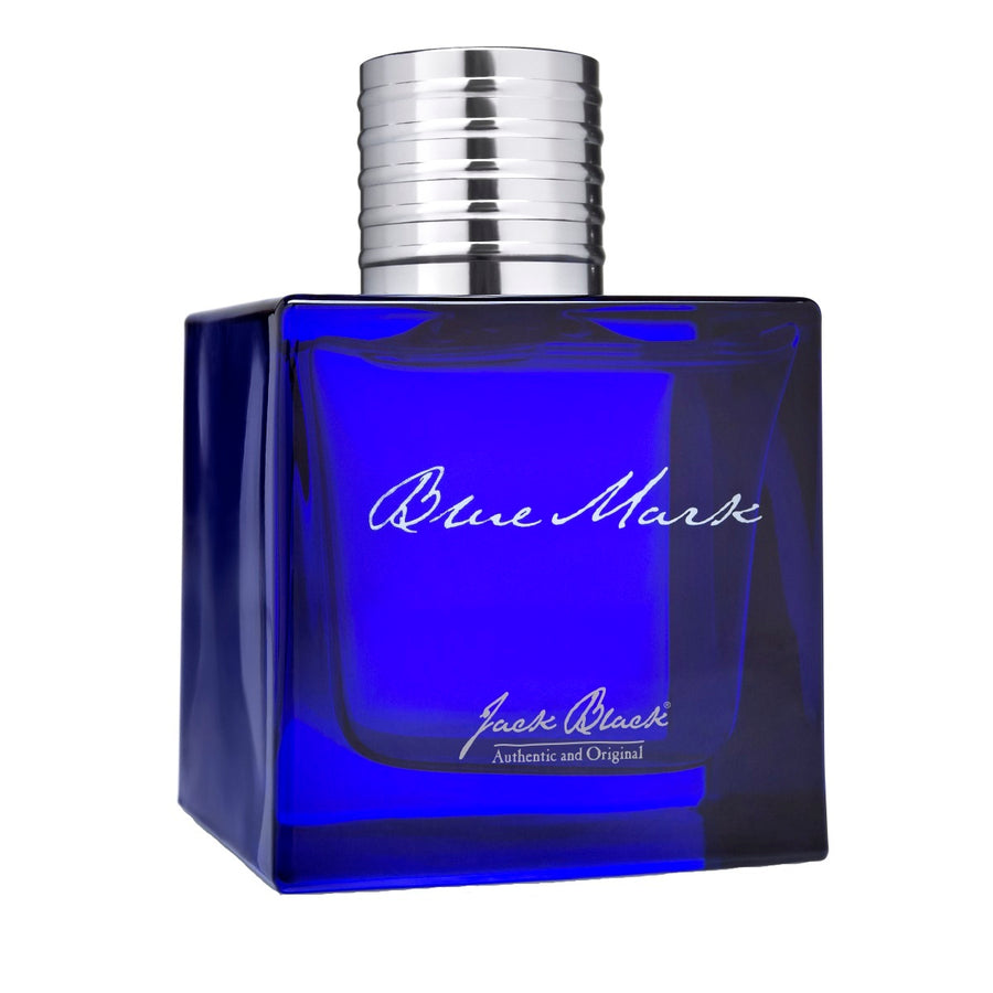 Primary image of Signature Blue Mark Eau de Parfum