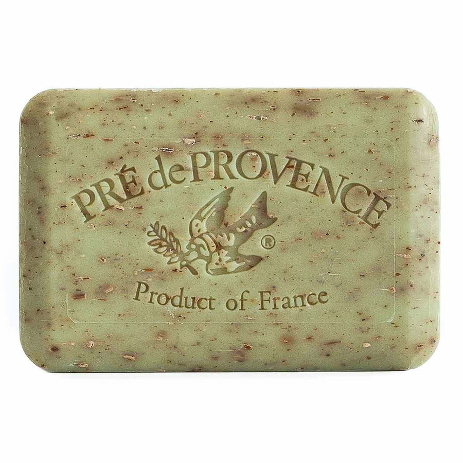 Primary image of Sage Soap Bar Small
