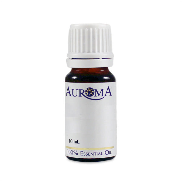 Primary image of Palmarosa Essential Oil