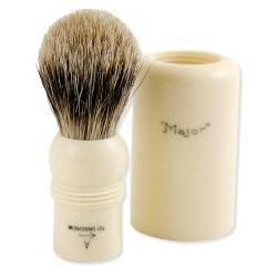 Primary image of Major M1 Best Badger Shave Brush