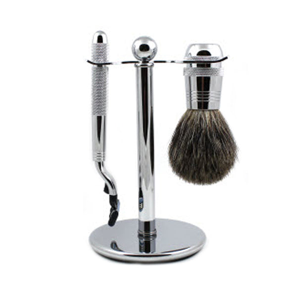 Primary image of Vulfix Shaving Set (3pc)