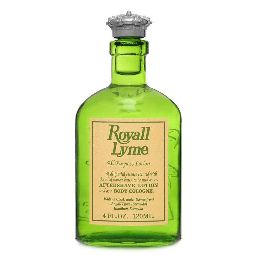 Primary image of Lyme All Purpose Lotion