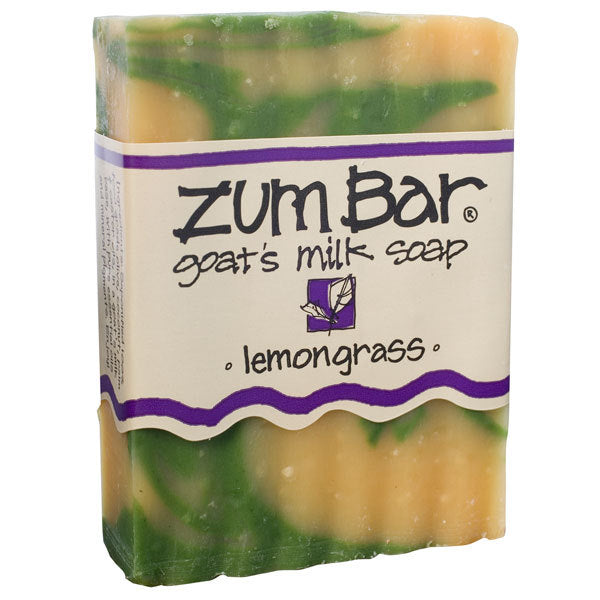 Primary image of Lemongrass Soap
