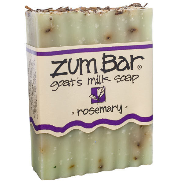 Primary image of Rosemary Soap