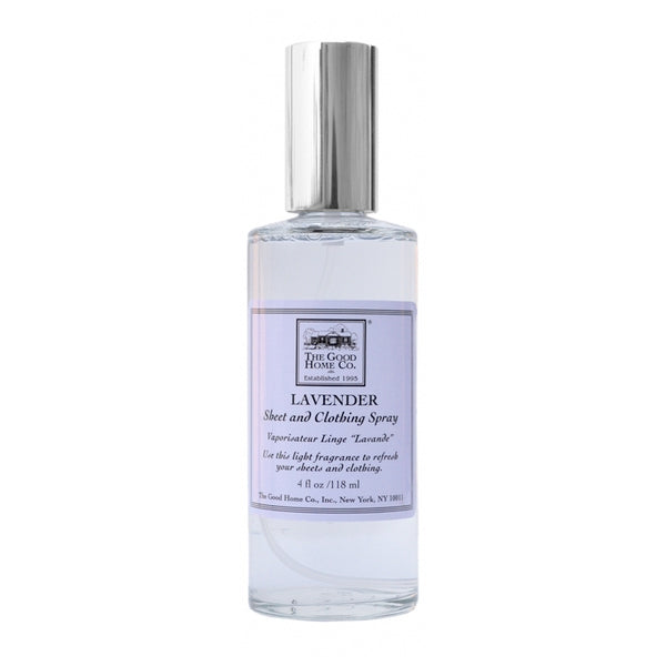 Primary image of Lavender Sheet Spray