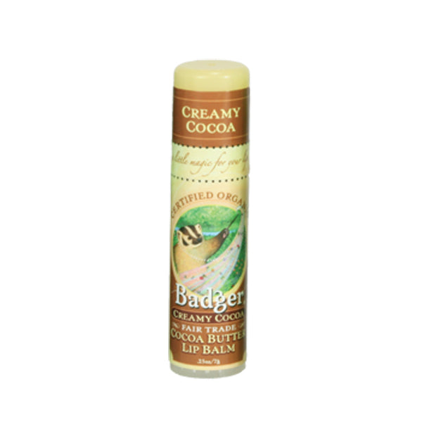 Primary image of Creamy Cocoa Lip Balm Stick