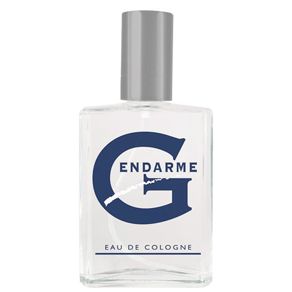 Primary image of Gendarme Eau de Cologne