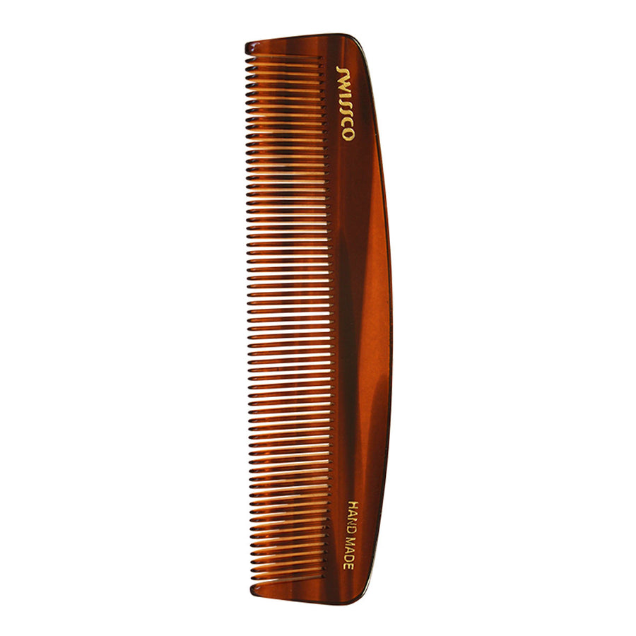 Primary image of Swissco Tortoise Hair Comb 4.5 inches Comb
