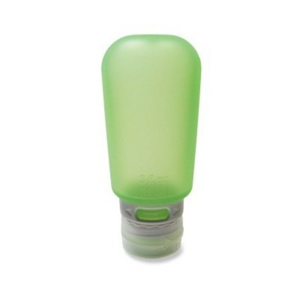 Primary image of GoToob Lime Green Medium