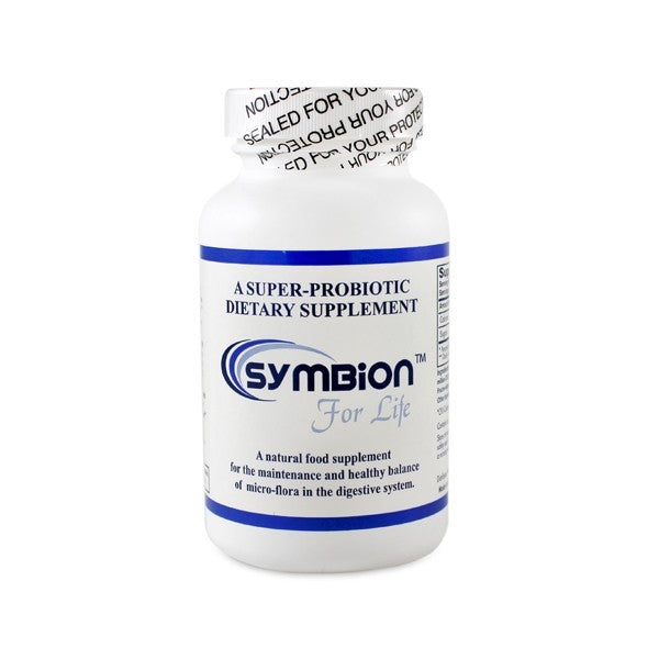Primary image of Symbion for Life Capsules