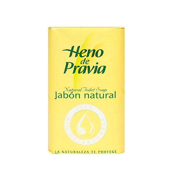 Primary image of Heno de Pravia Soap