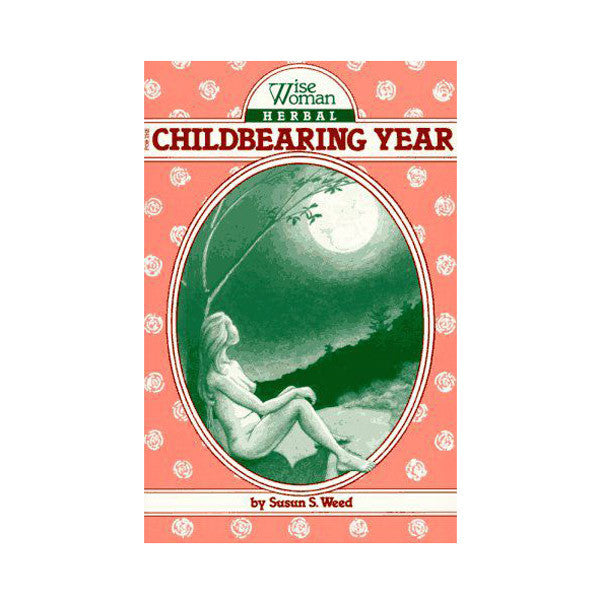 Primary image of Childbearing Year